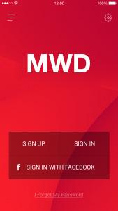 madrid-web-design