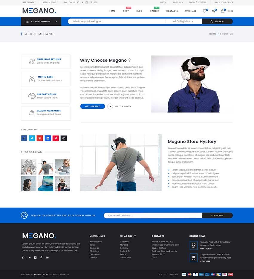 agencia-barata-para-crear-web-de-productos