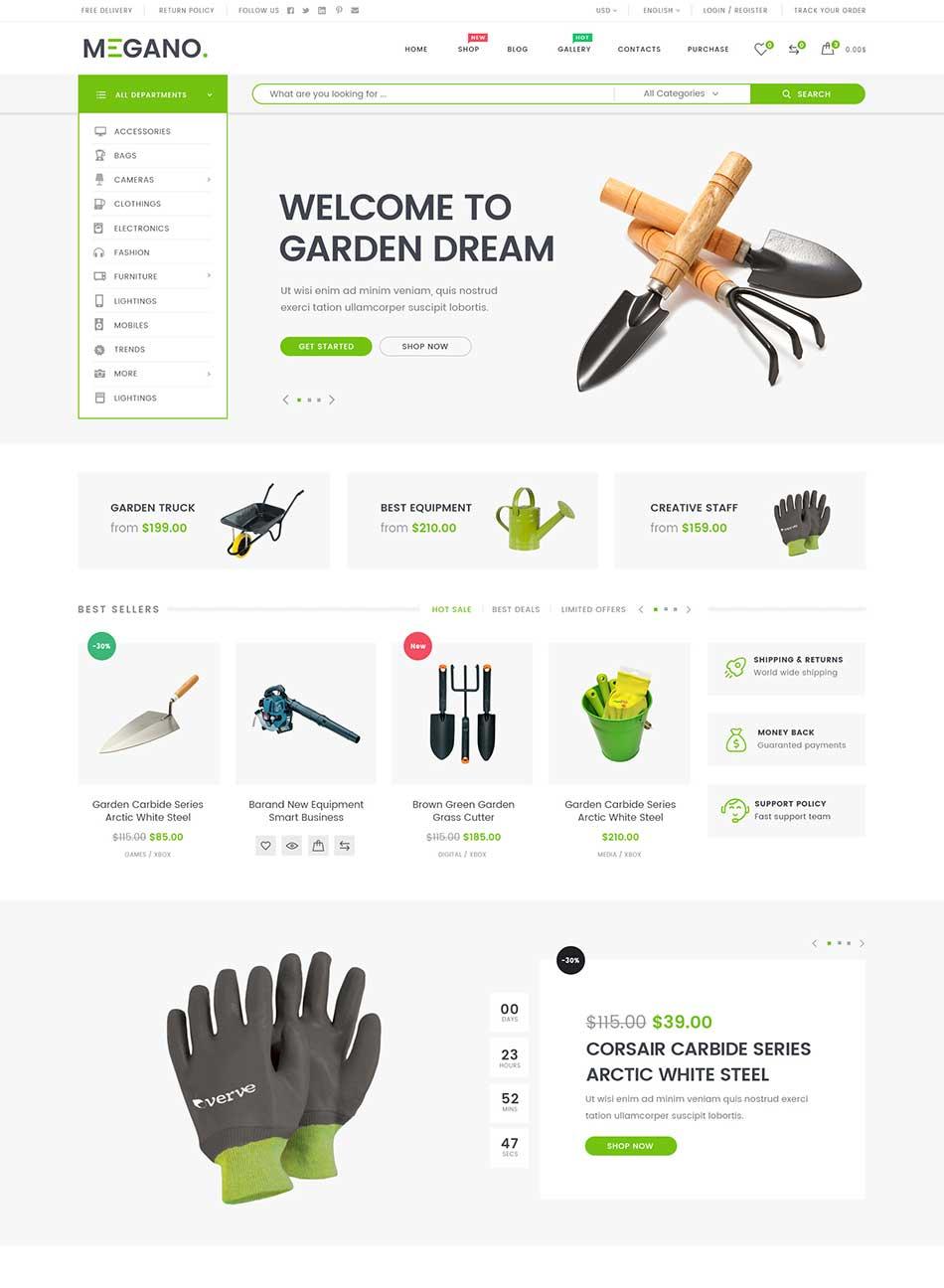 crear-tienda-online-barata-en-madrid