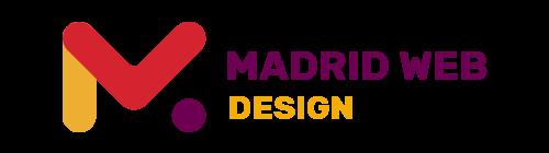 Madrid Web Design