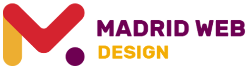 Madrid Web Design