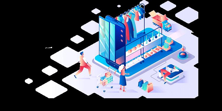 diseno-tienda-online-madrid-economica