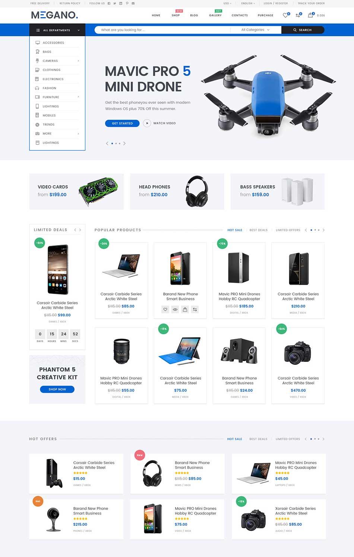 empresa-barata-tienda-online
