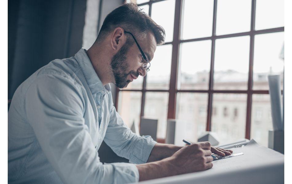 beneficios-ventajas-copywriting