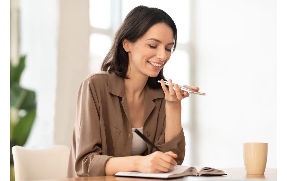 copywriting-marketing-digital