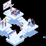 Diseño web con WordPress en Madrid