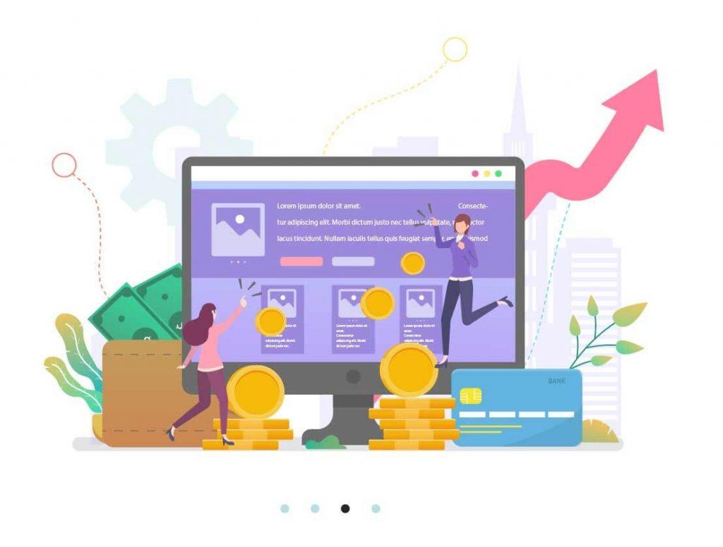 empresa-google-adwords-madrid