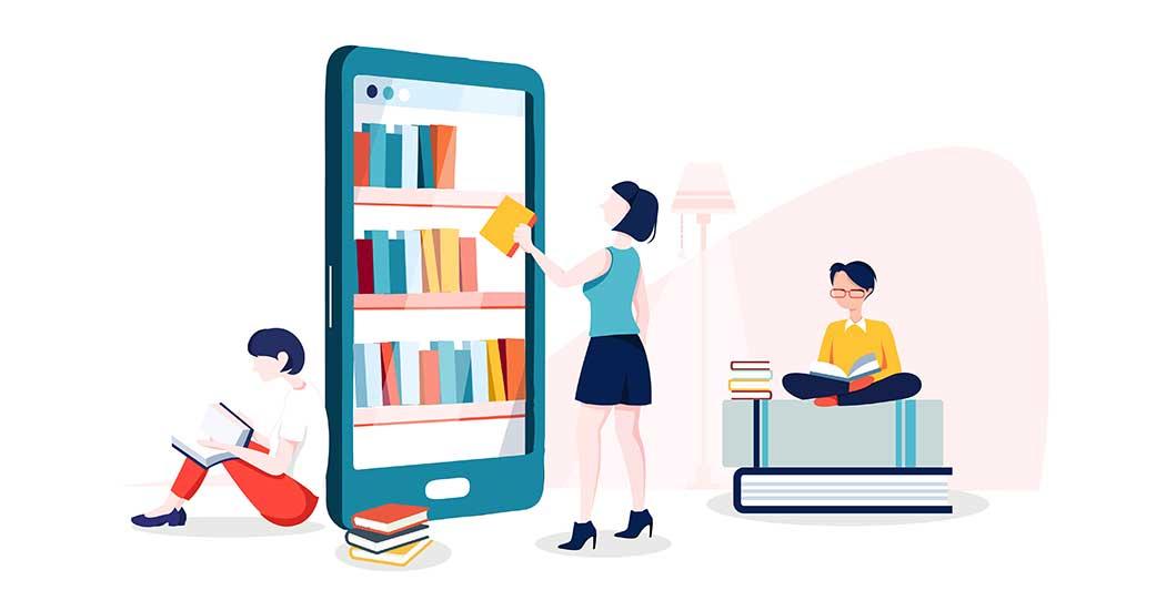 ideas-ebook