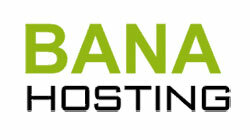 banahosting