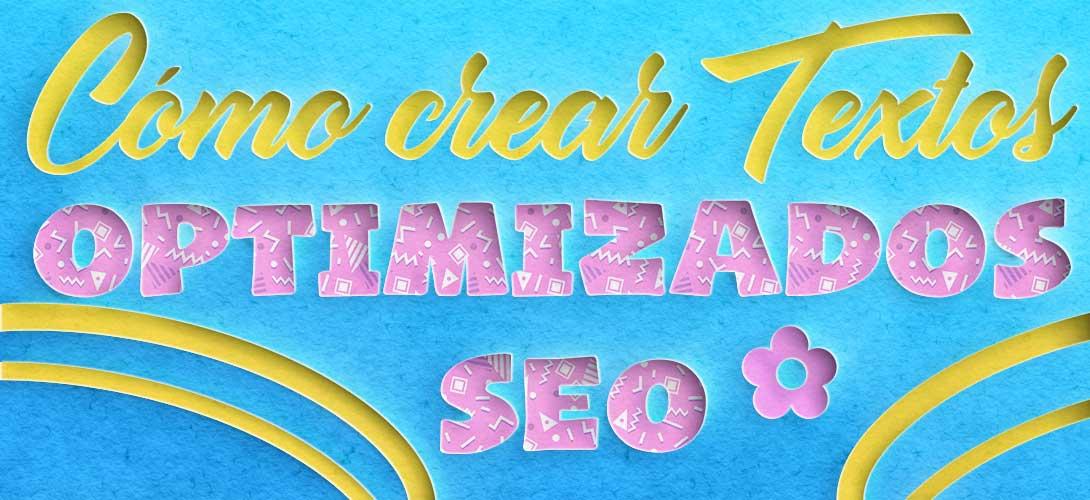 como-crear-textos-optimizados-seo
