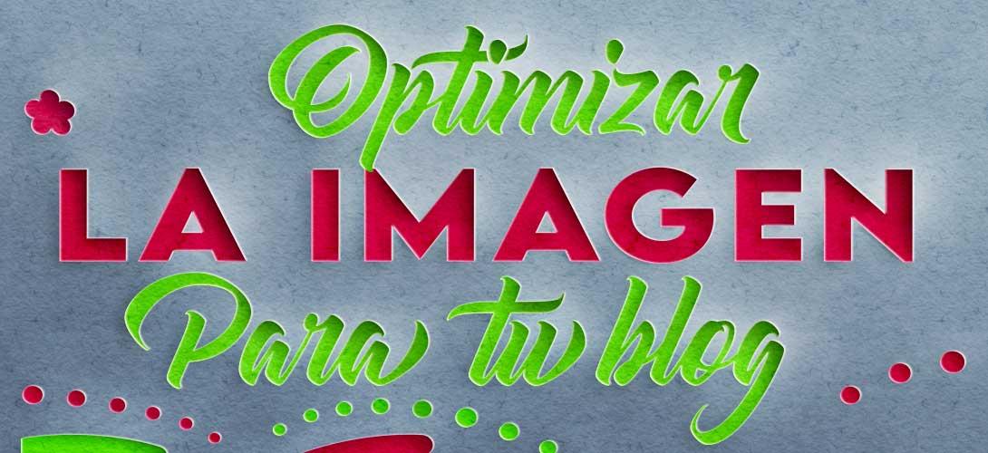 como-optimizar-imagen-blog