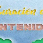 Guía sobre Curación de Contenidos y sus 5 Mejores Herramientas