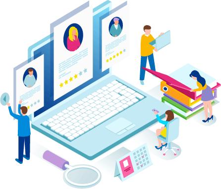 mejores-servicios-marketing-digital