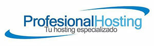 profesional-hosting