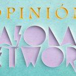 Raiola Networks Opiniones