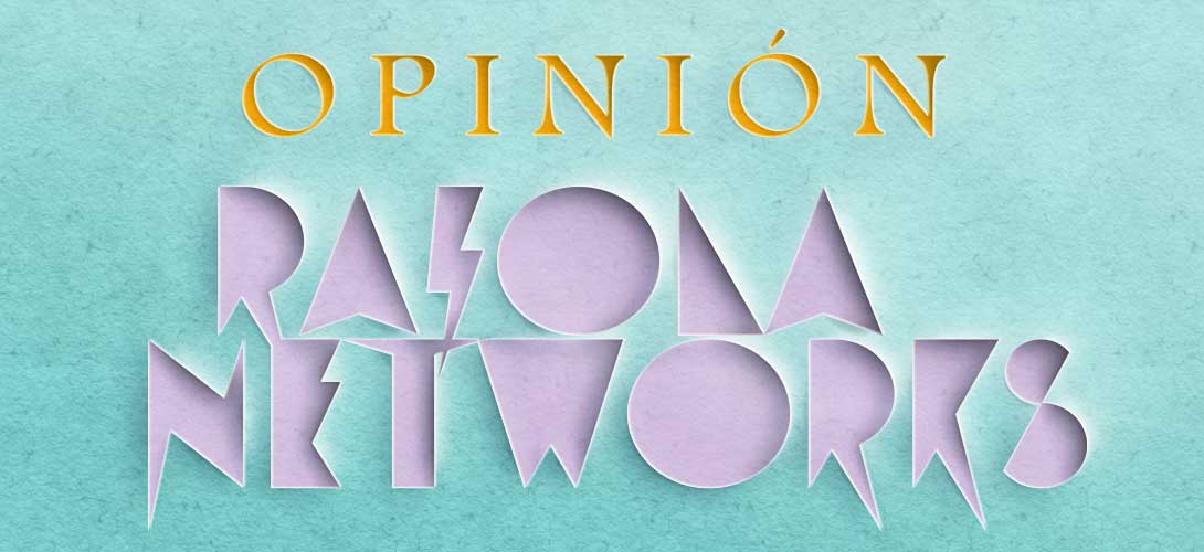 raiola-networks-opinion-descuento