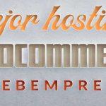 Webempresa Opiniones. Mejor Hosting para WooCommerce