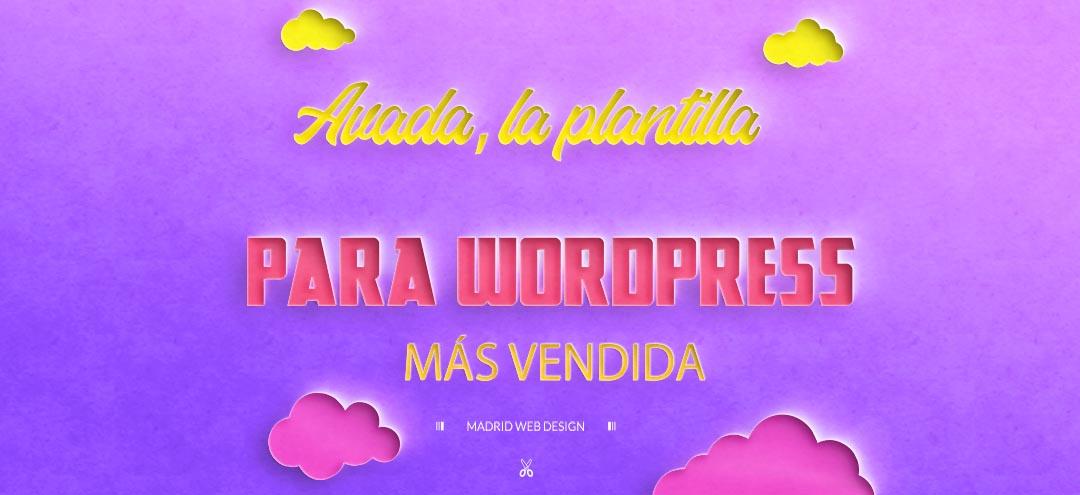 Avada-la-plantilla-para-Wordpress-mas-vendida