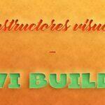 Divi Builder Opiniones