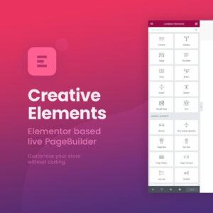 Constructores-visuales-Elementor