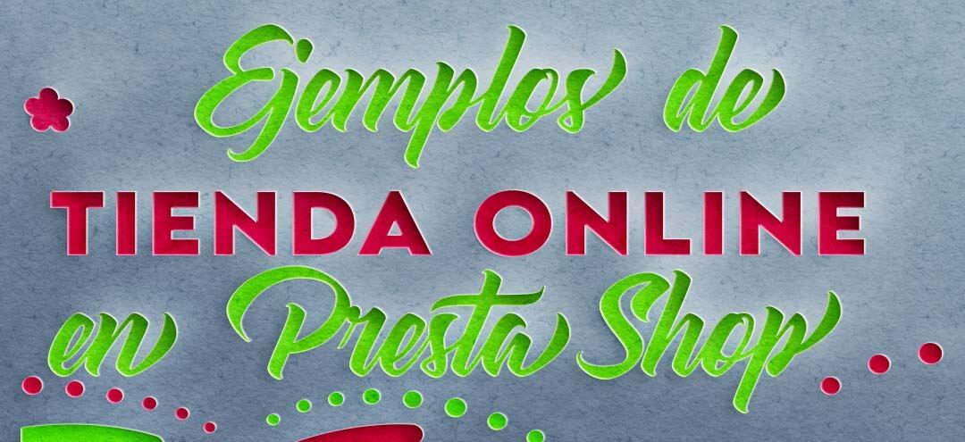 Ejemplos-de-tienda-online-en-PrestaShop