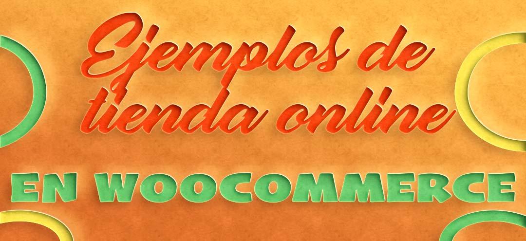 Ejemplos-de-tienda-online-en-Woocommerce