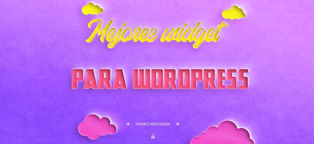 Mejores-widget-para-WordPress