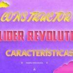 Slider Revolution Opiniones, funciones y características