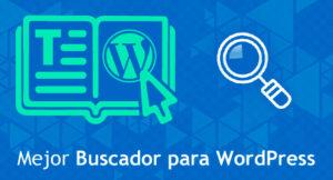 buscador-wordpress