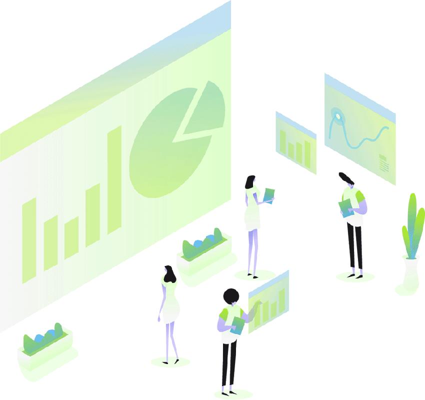 empresa-diseno-web-para-emprendedores-start-up