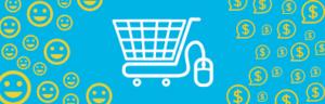 Como-hacer-la-descripcion-ideal-de-un-producto-eCommerce
