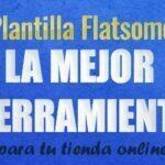 Plantilla Flatsome ¿La Mejor plantilla para WooCommerce?