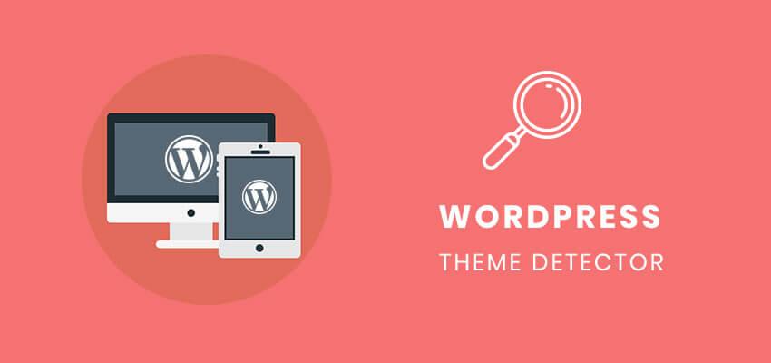 Detector-de-temas-Wordpress