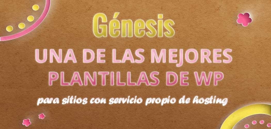 plantilla-genesis