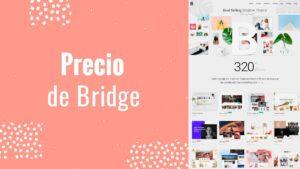 Precio de Bridge