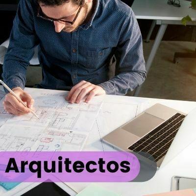 diseno-web-arquitectos