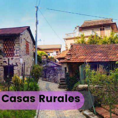 diseno-web-casa-rural
