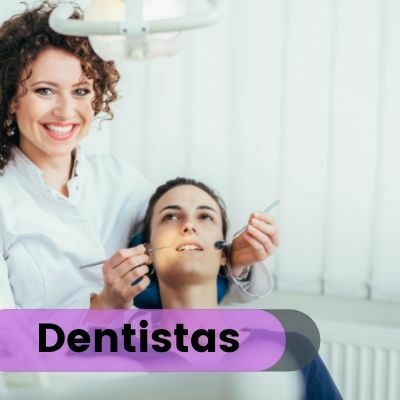 diseno-web-dentistas