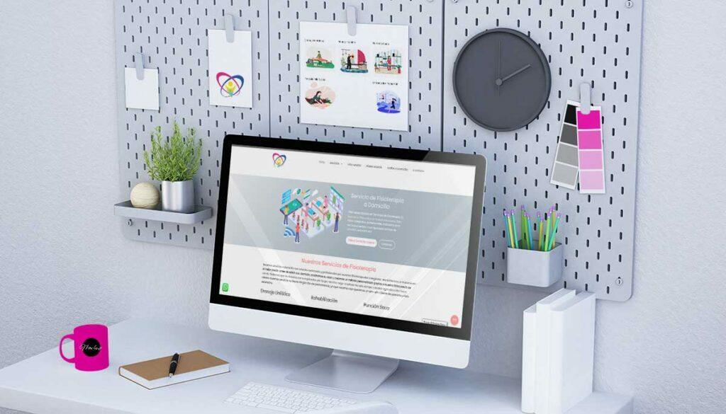 diseno-web-portfolio
