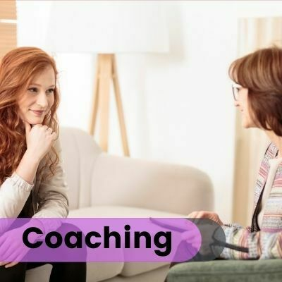 diseno-web-coaching