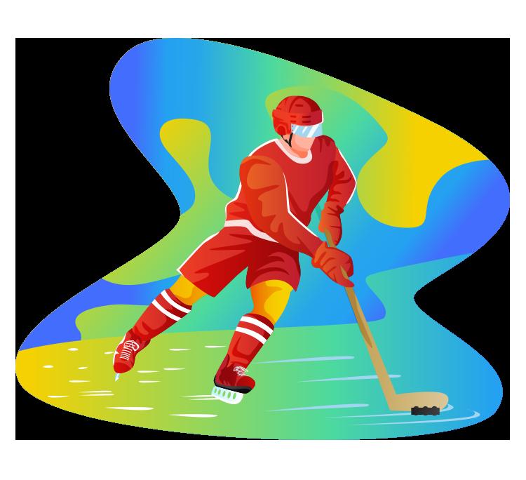 empresa-diseno-clubes-deportivos