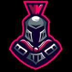 logo-club-deportivo-2