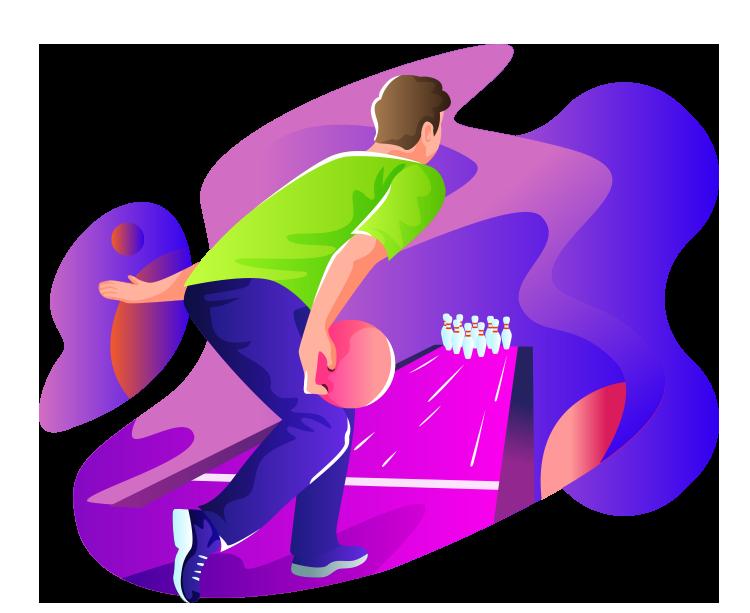pagina-web-para-clubes-deportivos