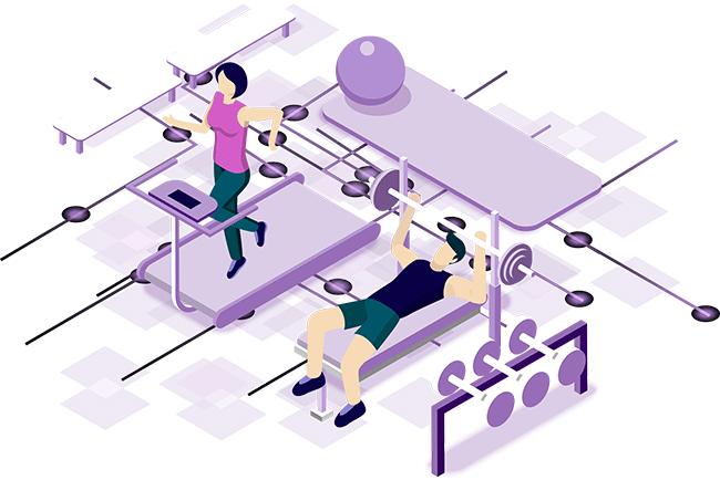 web-para-fitness