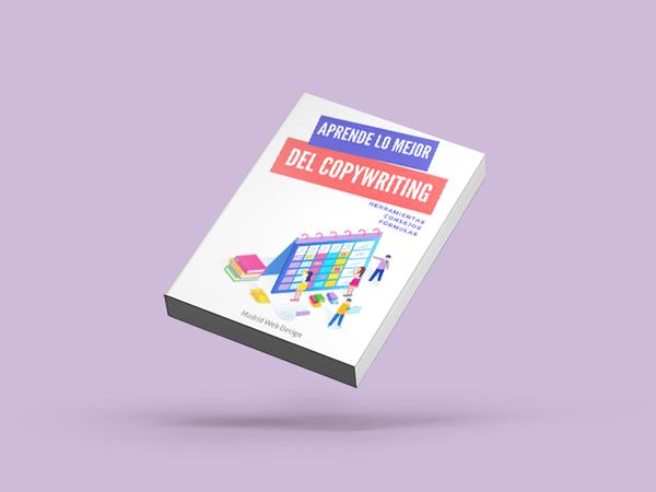 portada-ebook-copywriting